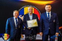 Campionatului-Balcanic-presa-002