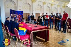 Campionatului-Balcanic-presa-003