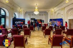 Campionatului-Balcanic-presa-005