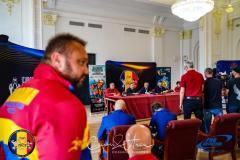 Campionatului-Balcanic-presa-006