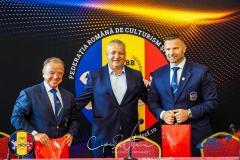 Campionatului-Balcanic-presa-007