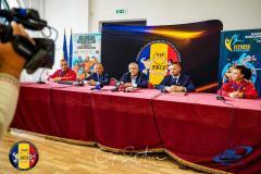 Campionatului-Balcanic-presa-009