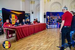 Campionatului-Balcanic-presa-010