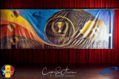Cupa-Romaniei-Cluj-0003