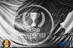 Cupa-Romaniei-Cluj-0004