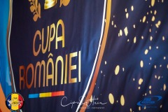 Cupa-Romaniei-Cluj-0005
