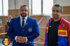 Cupa-Romaniei-Cluj-0007