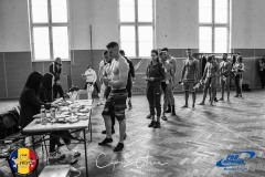 Cupa-Romaniei-Cluj-0013