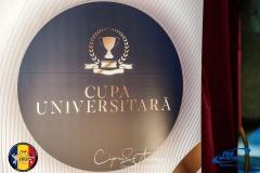 Cupa-Romaniei-Cluj-0016