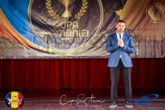 Cupa-Romaniei-Cluj-0020