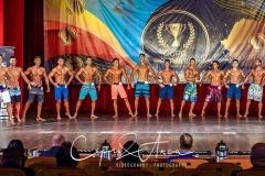 Cupa-Romaniei-Cluj-0024