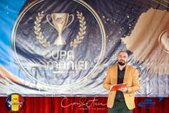 Cupa-Romaniei-Cluj-0061
