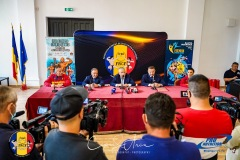 Press-Conference-10