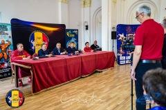 Press-Conference-18