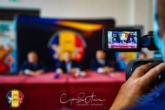 Press-Conference-20
