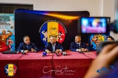 Press-Conference-21