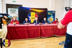 Press-Conference-27