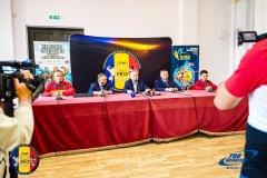 Press-Conference-28