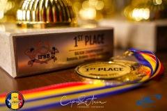 Balkan-Championships-0002