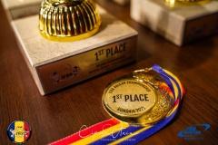 Balkan-Championships-0003