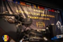 Balkan-Championships-0007