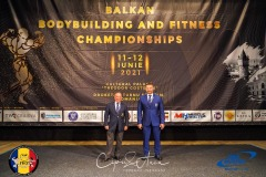 Balkan-Championships-0008