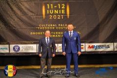 Balkan-Championships-0009