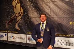 Balkan-Championships-0013