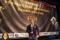 Balkan-Championships-0016