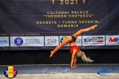 Balkan-Championships-0019