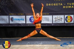 Balkan-Championships-0020