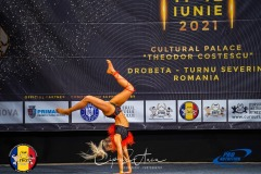Balkan-Championships-0022