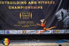 Balkan-Championships-0023