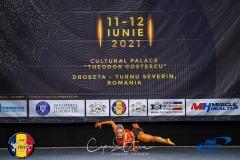 Balkan-Championships-0025