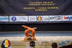 Balkan-Championships-0026