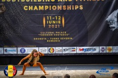 Balkan-Championships-0028
