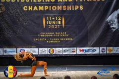 Balkan-Championships-0029