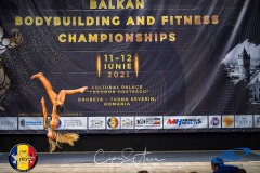 Balkan-Championships-0030