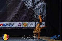 Balkan-Championships-0031