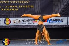 Balkan-Championships-0032