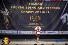 Balkan-Championships-0036