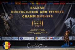 Balkan-Championships-0039