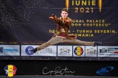Balkan-Championships-0041