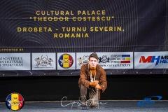 Balkan-Championships-0042