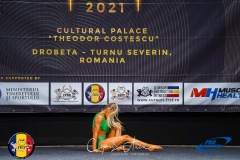 Balkan-Championships-0043