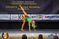 Balkan-Championships-0044