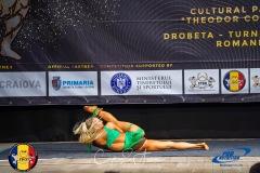 Balkan-Championships-0045