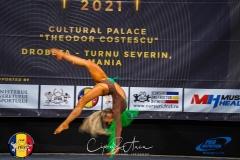 Balkan-Championships-0047