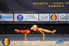 Balkan-Championships-0048