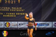 Balkan-Championships-0051